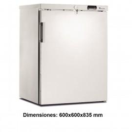 Armario farmacia CLARV-150-PO termostato de seguridad