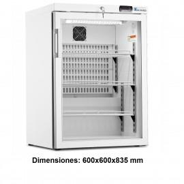 Armario farmacia CLARV-150-PV