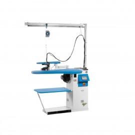 Centro de planchado profesional BAERA
