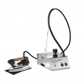 Generador de vapor semiprofesional BADIANA