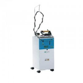 Generador de vapor semiprofesional BARBARBARA27
