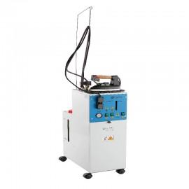 Generador de vapor semiprofesional BBARBARBARA32-SA