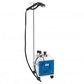 Generador de vapor semiprofesional BALUNA-PLUS