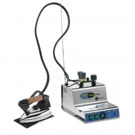 Generador de vapor semiprofesional BAVAPORINO-MX-I