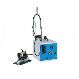 Generador de vapor Semiprofesional BASATURNINO