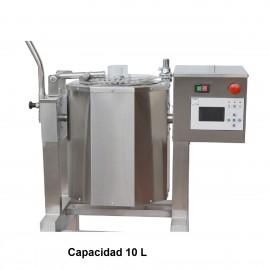 Robot de cocina industrial 10L