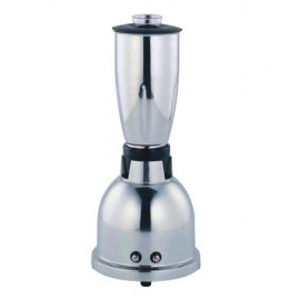 Batidora trituradora vaso inox ASBTC.4