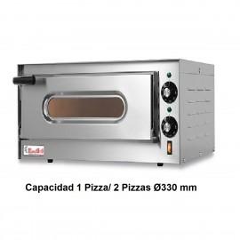 Horno de pizza electrico MFSUL