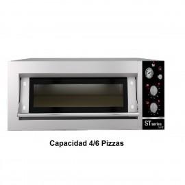 Horno electrico para pizza Apilable FMSTZ