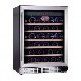 Vinoteca pequeña 18 Botellas CNCV-46-E