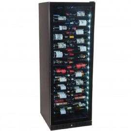 Cava de vinos grande 143 Botellas CNCV-143-LV