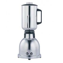 Batidora trituradora vaso inox ASBT.7