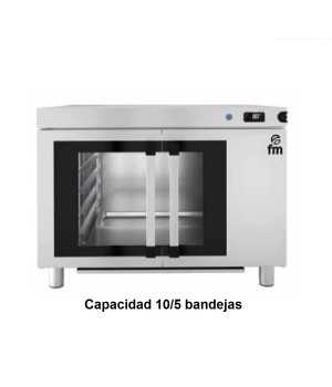 Fermentadora de pan Digital FMSTF