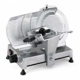 Maquina cortar fiambre SCGC-300