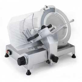Maquina cortar fiambre SCGCP-350