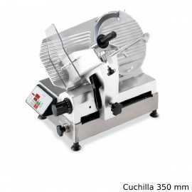 cortafiambres engranajes SCGAE-350
