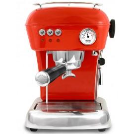 Maquina de cafe Dream COLORES