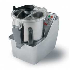 Picadora cutter 11.5 L CLK120S