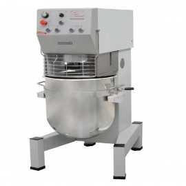 batidora mezcladora 80l CLXBE80
