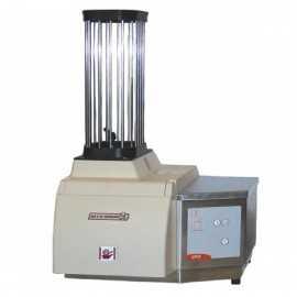 cortadora de pan CLCPX