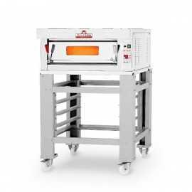 Horno electrico para pizza IAT1-Y020