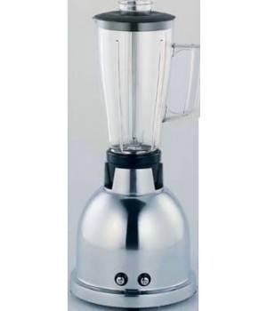 Batidora trituradora de vaso inox profesional ASBTC.3