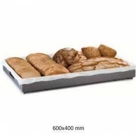 Bandejas buffet 60x40 PUP904.760