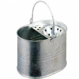 Cubo de fregar Galvanizado NICD808