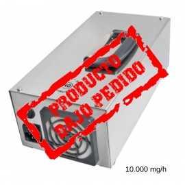 Cañon de Ozono 10.000 mg/h FR448420