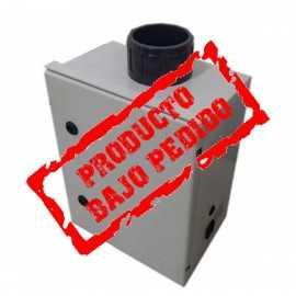 Generador ozono Caja Poliester NEO3CAJA Bajo Pedido