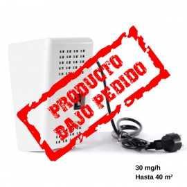 Generador ozono para Casa/Oficina NEO3HOGAR Bajo Pedido