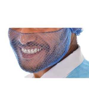 Redecilla para barba NIB470