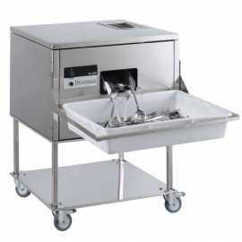 Secadora de cubiertos SH3000