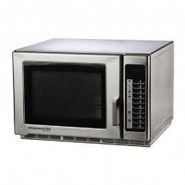 Microondas hosteleria digital FGRFS 518 TS