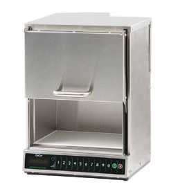 Microondas doble magnetron 2400W FGMOC 5241