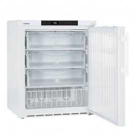 Congelador de laboratorio -26ºC