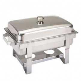 Chafing dishes para buffet EDCHD