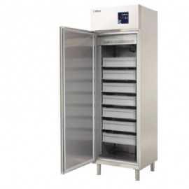 Armario refrigerado pescado EDAPP-801 HC