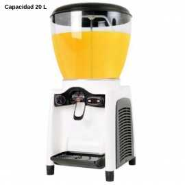 Dispensador bebidas Refrigerado 20L MFE 120E