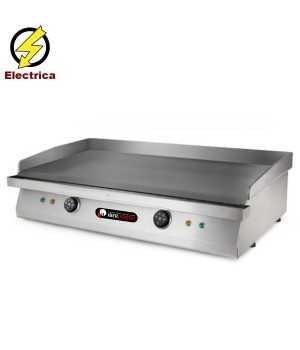 Plancha de cocina electrica IBER-PLCE800