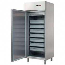 Armarios frigorificos para pescado PHARCH-701-P