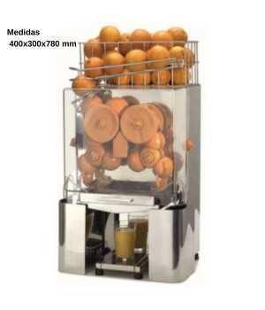 Exprimidor naranjas profesional PH2000E-1
