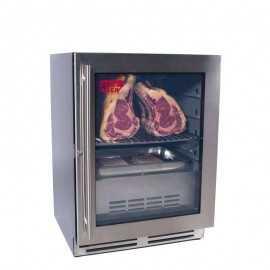 Madurador de carne 60x57x82cm PHCHM46C