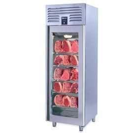 Cámaras para maduración de carne PHDAG610-LD