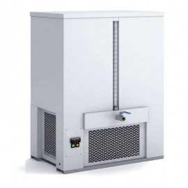 Enfriador de agua industrial 175L PHEAP-175V