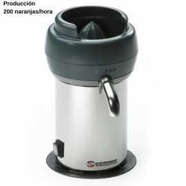 Exprimidor electrico profesional SC3420030