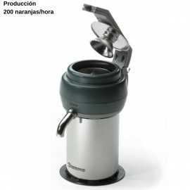 Exprimidor electrico profesional SC3420033