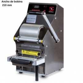 Maquina termoselladora Bobina 21cm SC5140321