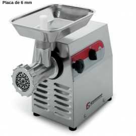 Picadora de carne profesional SC1050110