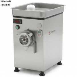 Picadoras de carne refrigeradas 450Kg/h SC5050220